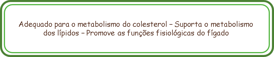 COLESTVIN_Q1a.png