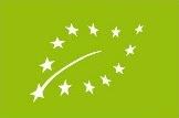 PROD_BIO_EUROPA.png