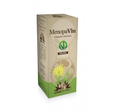MenopaVin