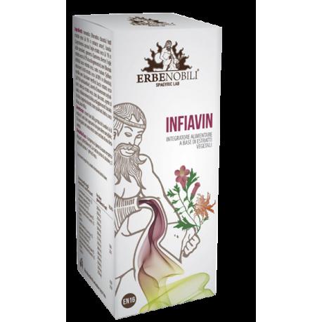 InfiaVin