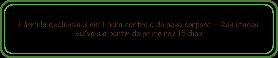 PESOKAL_Q1a.png