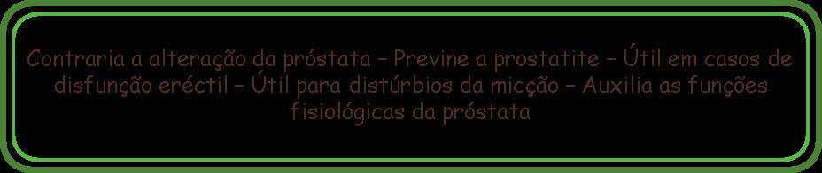 PROSTVIN_Q1a.png